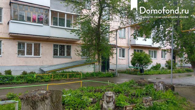 6eb4aa360c6c8 Купить недвижимость в городе Шадринск, продажа недвижимости ...