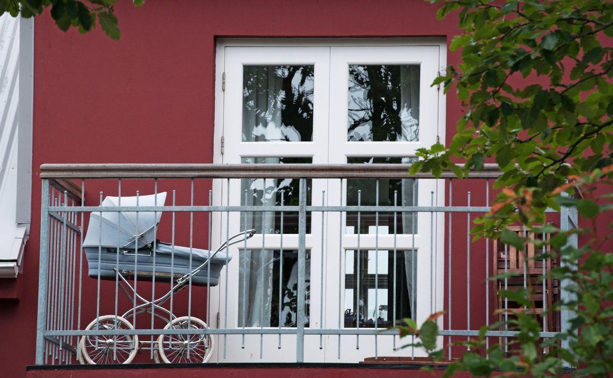 Сумируются северный стаж с чернобыльским при выходе досрочной пенсии