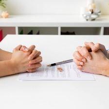 Может ли быть два брачных договора