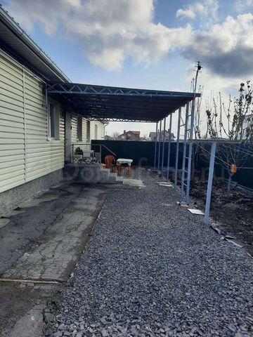 Бетон в новошахтинске купить вибратор строительный купить для бетона на 220 вольт