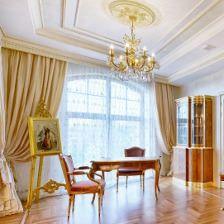 Завещание на квартиру в Москве