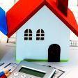 Можно ли вернуть подоходный налог при покупке двух квартир